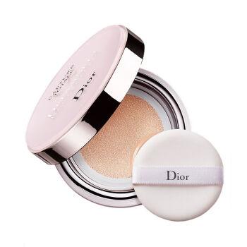 迪奥(Dior)梦幻美肌气垫